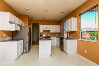 Photo 7: 1465 PO Place in Port Coquitlam: Riverwood House for sale : MLS®# R2088224
