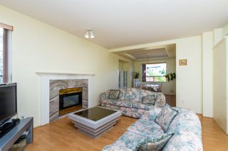 Photo 3: 1465 PO Place in Port Coquitlam: Riverwood House for sale : MLS®# R2088224