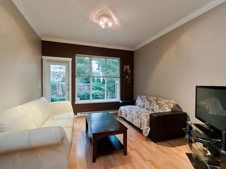 "Photo 6: 43 5839 PANORAMA Drive in Surrey: Sullivan Station Townhouse for sale in ""Forest Gate"" : MLS®# R2090046"