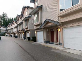"Photo 16: 43 5839 PANORAMA Drive in Surrey: Sullivan Station Townhouse for sale in ""Forest Gate"" : MLS®# R2090046"
