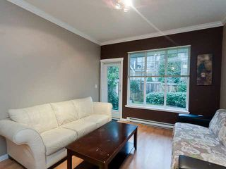 "Photo 7: 43 5839 PANORAMA Drive in Surrey: Sullivan Station Townhouse for sale in ""Forest Gate"" : MLS®# R2090046"