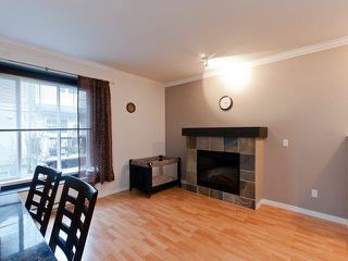"Photo 11: 43 5839 PANORAMA Drive in Surrey: Sullivan Station Townhouse for sale in ""Forest Gate"" : MLS®# R2090046"