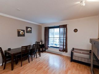 """Photo 10: 43 5839 PANORAMA Drive in Surrey: Sullivan Station Townhouse for sale in """"Forest Gate"""" : MLS®# R2090046"""