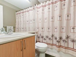 """Photo 14: 43 5839 PANORAMA Drive in Surrey: Sullivan Station Townhouse for sale in """"Forest Gate"""" : MLS®# R2090046"""