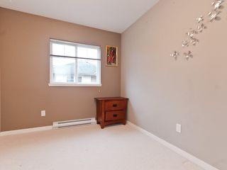 "Photo 15: 43 5839 PANORAMA Drive in Surrey: Sullivan Station Townhouse for sale in ""Forest Gate"" : MLS®# R2090046"