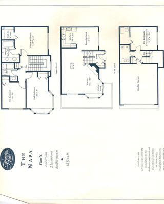 Photo 13: 34 3436 Terra Vita Place in Terra Vita Place: Home for sale