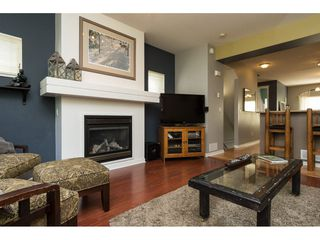 "Photo 5: 35 15065 58 Avenue in Surrey: Sullivan Station Townhouse for sale in ""Springhill"" : MLS®# R2091056"