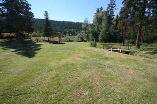 Main Photo: 4264 PAXTON VALLEY ROAD in : Monte Lake/Westwold Lots/Acreage for sale (Kamloops)  : MLS®# 136211