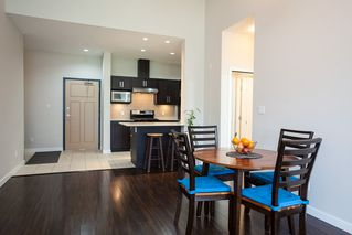 "Photo 6: 601 1212 MAIN Street in Squamish: Downtown SQ Condo for sale in ""Aqua"" : MLS®# R2096454"