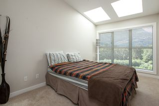 "Photo 13: 601 1212 MAIN Street in Squamish: Downtown SQ Condo for sale in ""Aqua"" : MLS®# R2096454"