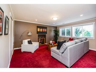 Photo 15: 5275 SPRINGDALE Court in Burnaby: Parkcrest House for sale (Burnaby North)  : MLS®# R2100952