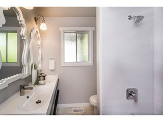 Photo 14: 5275 SPRINGDALE Court in Burnaby: Parkcrest House for sale (Burnaby North)  : MLS®# R2100952