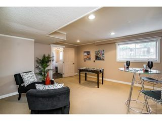 Photo 16: 5275 SPRINGDALE Court in Burnaby: Parkcrest House for sale (Burnaby North)  : MLS®# R2100952