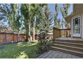 Photo 27: SW Calgary Bungalow For Sale