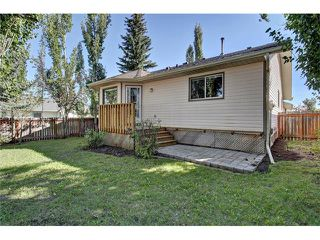 Photo 25: SW Calgary Bungalow For Sale
