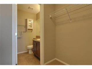 Photo 8: 2401 43 COUNTRY VILLAGE Lane NE in Calgary: Single Level Apartment for sale : MLS®# C3517369