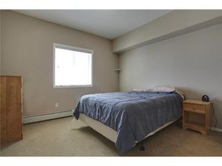Photo 7: 2401 43 COUNTRY VILLAGE Lane NE in Calgary: Single Level Apartment for sale : MLS®# C3517369