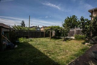 Photo 18: 7590 DAVIES Street in Burnaby: Edmonds BE House 1/2 Duplex for sale (Burnaby East)  : MLS®# R2107790