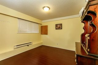 Photo 16: 7590 DAVIES Street in Burnaby: Edmonds BE House 1/2 Duplex for sale (Burnaby East)  : MLS®# R2107790