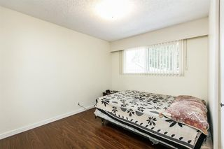 Photo 4: 7590 DAVIES Street in Burnaby: Edmonds BE House 1/2 Duplex for sale (Burnaby East)  : MLS®# R2107790