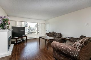 Photo 11: 7590 DAVIES Street in Burnaby: Edmonds BE House 1/2 Duplex for sale (Burnaby East)  : MLS®# R2107790
