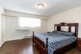 Photo 7: 7590 DAVIES Street in Burnaby: Edmonds BE House 1/2 Duplex for sale (Burnaby East)  : MLS®# R2107790