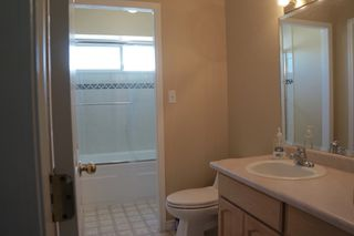 Photo 10: 13 31255 UPPER MACLURE Road in Abbotsford: Abbotsford West Townhouse for sale : MLS®# R2108979