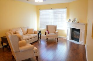 Photo 8: 13 31255 UPPER MACLURE Road in Abbotsford: Abbotsford West Townhouse for sale : MLS®# R2108979