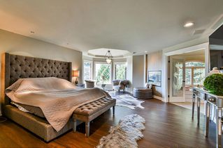 Photo 16: 3030 PLATEAU Boulevard in Coquitlam: Westwood Plateau House for sale : MLS®# R2120042