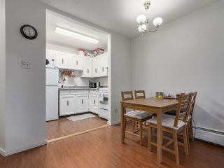 """Photo 7: 202 930 E 7TH Avenue in Vancouver: Mount Pleasant VE Condo for sale in """"WINDSOR PARK"""" (Vancouver East)  : MLS®# R2126516"""