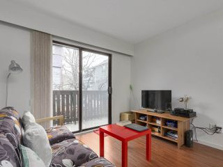 "Photo 4: 202 930 E 7TH Avenue in Vancouver: Mount Pleasant VE Condo for sale in ""WINDSOR PARK"" (Vancouver East)  : MLS®# R2126516"