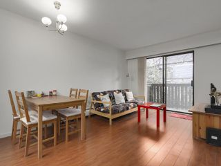 """Photo 2: 202 930 E 7TH Avenue in Vancouver: Mount Pleasant VE Condo for sale in """"WINDSOR PARK"""" (Vancouver East)  : MLS®# R2126516"""