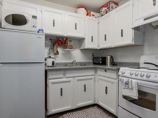 "Photo 8: 202 930 E 7TH Avenue in Vancouver: Mount Pleasant VE Condo for sale in ""WINDSOR PARK"" (Vancouver East)  : MLS®# R2126516"