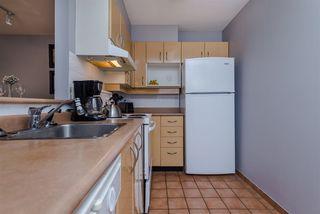 Photo 8: 103 2268 W 12TH Avenue in Vancouver: Kitsilano Condo for sale (Vancouver West)  : MLS®# R2127804
