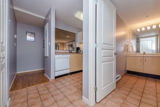 Photo 5: 103 2268 W 12TH Avenue in Vancouver: Kitsilano Condo for sale (Vancouver West)  : MLS®# R2127804
