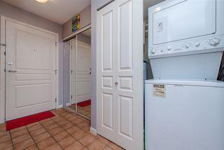 Photo 4: 103 2268 W 12TH Avenue in Vancouver: Kitsilano Condo for sale (Vancouver West)  : MLS®# R2127804