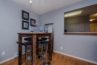 Photo 10: 103 2268 W 12TH Avenue in Vancouver: Kitsilano Condo for sale (Vancouver West)  : MLS®# R2127804