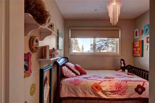 Photo 20: 79 WOODLARK Drive SW in Calgary: Wildwood House for sale : MLS®# C4093844