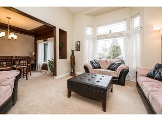 Photo 4: 26809 25TH Avenue in Langley: Aldergrove Langley House for sale : MLS®# R2133606