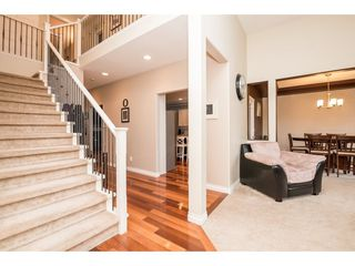 Photo 3: 26809 25TH Avenue in Langley: Aldergrove Langley House for sale : MLS®# R2133606