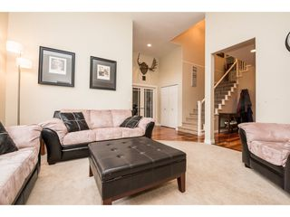 Photo 5: 26809 25TH Avenue in Langley: Aldergrove Langley House for sale : MLS®# R2133606