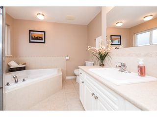 Photo 14: 26809 25TH Avenue in Langley: Aldergrove Langley House for sale : MLS®# R2133606
