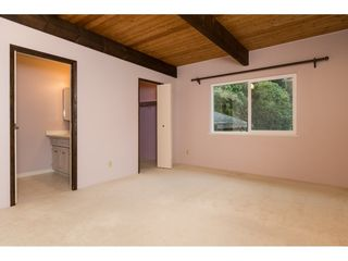 Photo 12: 5627 CLARK Drive in Delta: Sunshine Hills Woods House for sale (N. Delta)  : MLS®# R2141551