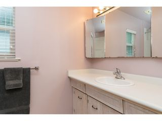 Photo 14: 5627 CLARK Drive in Delta: Sunshine Hills Woods House for sale (N. Delta)  : MLS®# R2141551