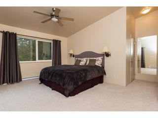 Photo 9: 5627 CLARK Drive in Delta: Sunshine Hills Woods House for sale (N. Delta)  : MLS®# R2141551