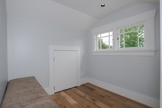 Photo 19: 1677 E 22ND Avenue in Vancouver: Victoria VE House for sale (Vancouver East)  : MLS®# R2147820