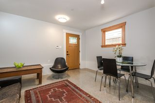 Photo 26: 1677 E 22ND Avenue in Vancouver: Victoria VE House for sale (Vancouver East)  : MLS®# R2147820