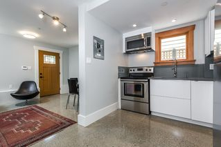 Photo 25: 1677 E 22ND Avenue in Vancouver: Victoria VE House for sale (Vancouver East)  : MLS®# R2147820