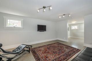 Photo 15: 1677 E 22ND Avenue in Vancouver: Victoria VE House for sale (Vancouver East)  : MLS®# R2147820