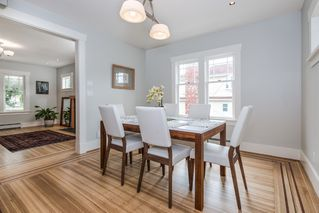 Photo 4: 1677 E 22ND Avenue in Vancouver: Victoria VE House for sale (Vancouver East)  : MLS®# R2147820